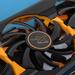 Sapphire Radeon R9 290 Tri-X OC im Test: Ohne Lärm, ohne Drosseln