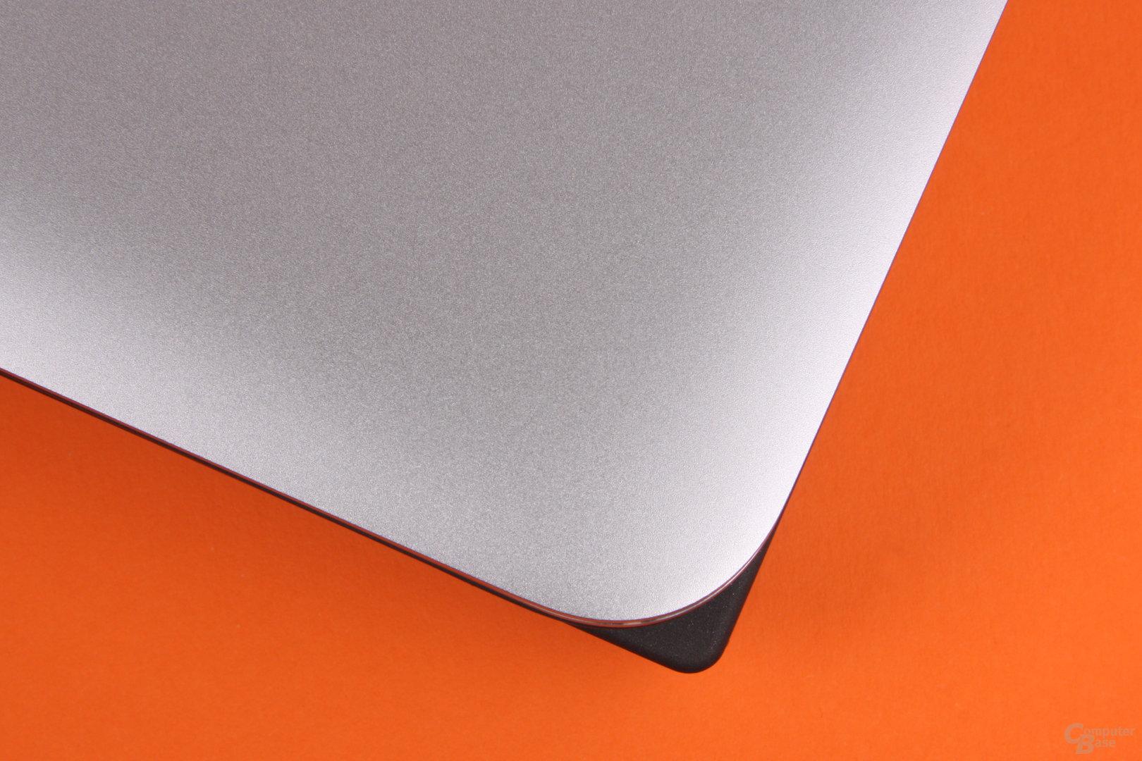 Dell XPS 15 & Lenovo ThinkPad T540p im Test