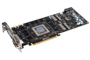 Inno3D GeForce GTX 780 Ti iChill Black Edition