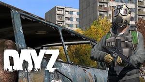 DayZ: Standalone vs Mod: Wenig Inhalt, viel Potenzial