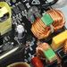 300-Watt-Netzteile im Test 2.0: be quiet! L8 und Cougar A v3 neu dabei
