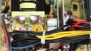 Sea Sonic SSP-350GT im Test: Die OEM-Version der G-Series