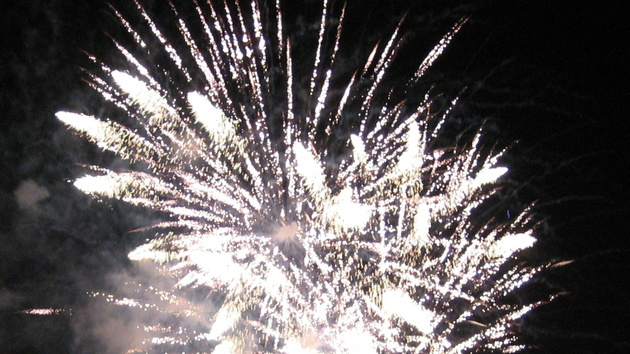 Unser Jahresrückblick 2013: Ein Blick hinter die Kulissen