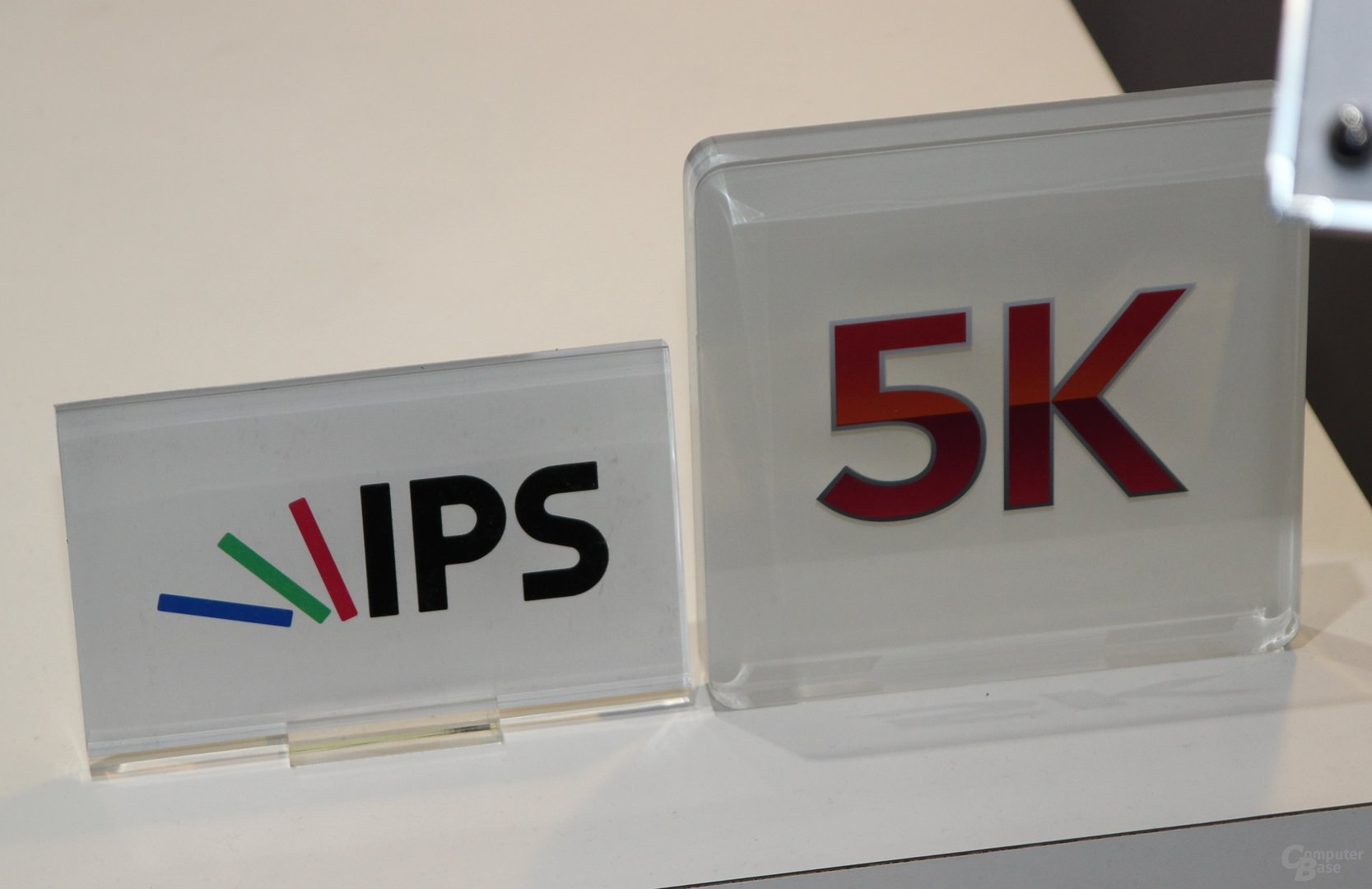 LGs 21:9-Display mit 5K-Auflösung