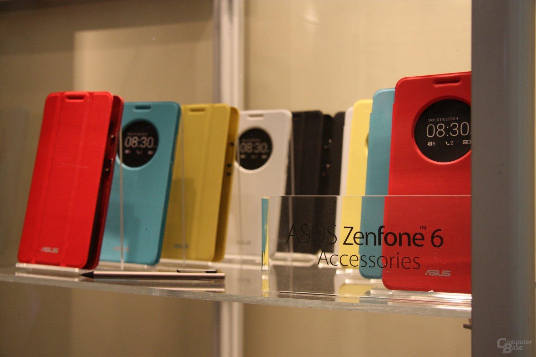 ZenFone Zubehör