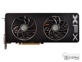 XFX Radeon R9 290X Ghost 2.0
