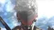 Metal Gear Rising: Revengeance (PC) im Test: Hardcore in jeder Hinsicht