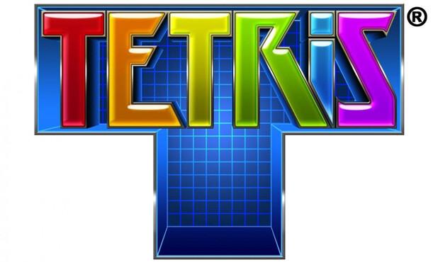 """Tetris von Ubisoft für """"Next-Gen"""""""
