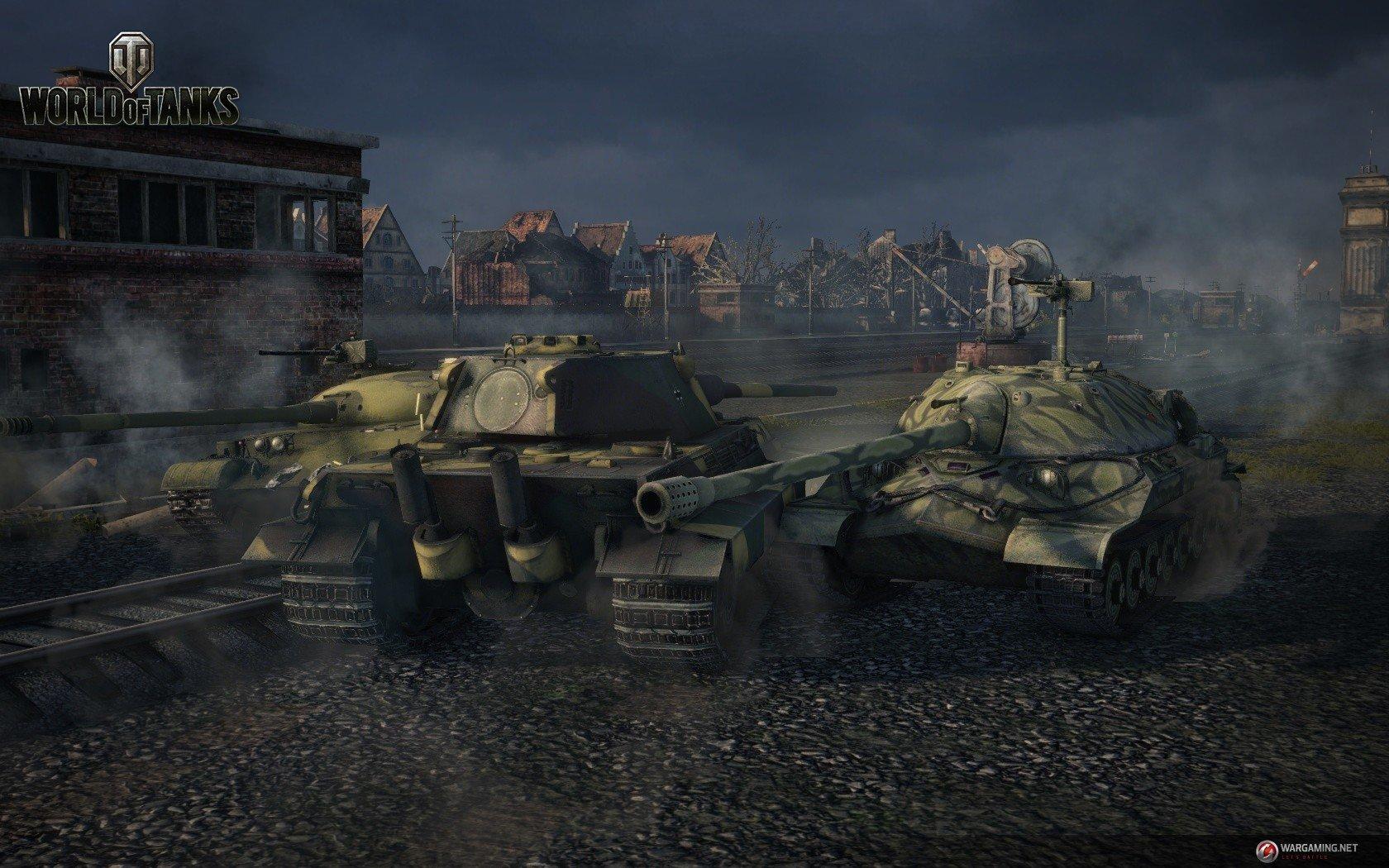 Deutschland vs. USSR