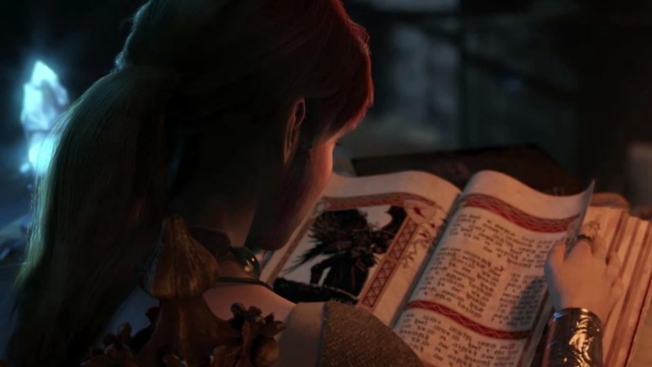 Might & Magic X Legacy im Test: Rollenspiel mit alten Tugenden