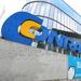 Conrad schließt getgoods-Standorte in Frankfurt (Oder)