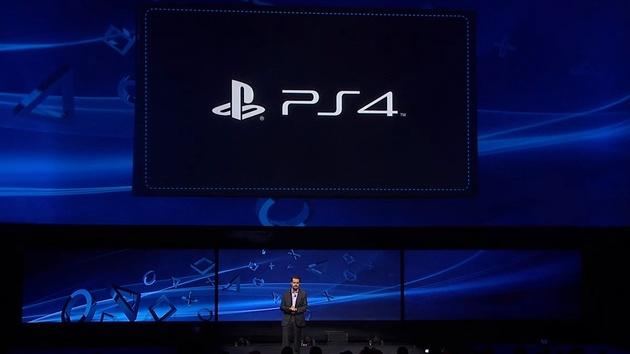 PlayStation 4 soll PS1- und PS2-Spiele emulieren