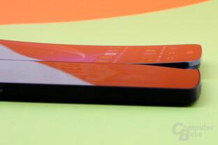 Google Nexus 5 & G Flex
