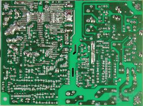 Chieftec Smart GPS-500A8 -Lötqualität