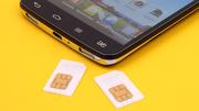 LG G Pro Lite Dual im Test: Phablet mit Dual-SIM für 300 Euro