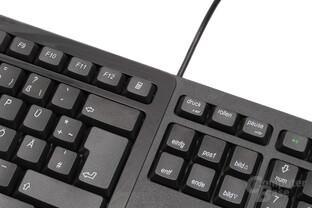 Rechner-Shortcut
