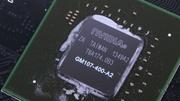 """Nvidia GeForce GTX 750 (Ti) """"Maxwell"""" im Test: Vier Grafikkarten im Vergleich"""