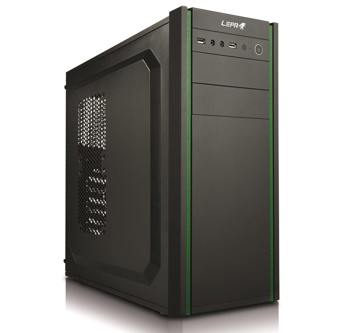 Lepa LPC306B