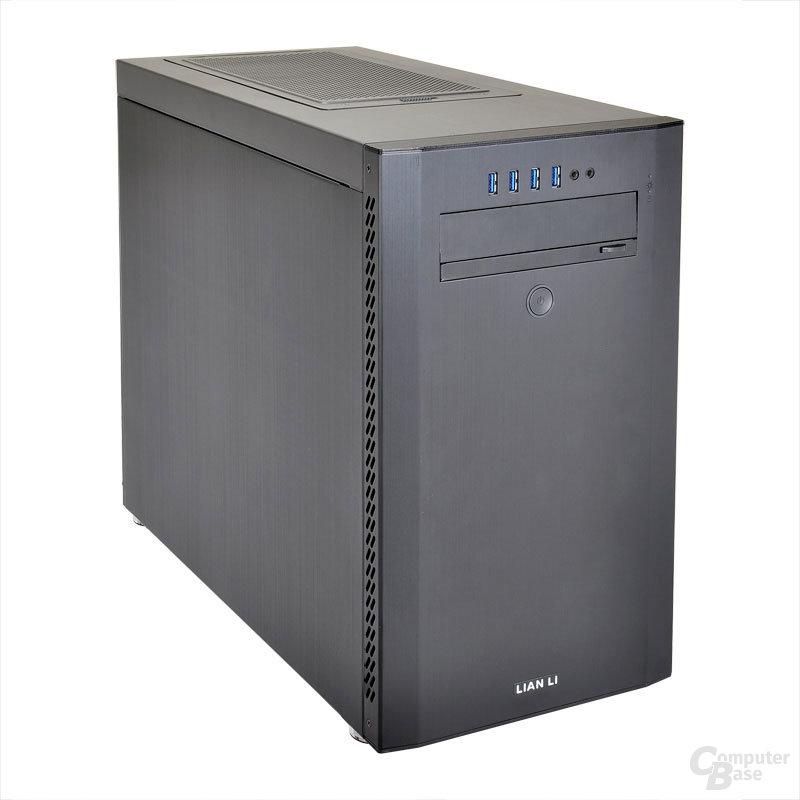 Lian Li PC-A51B