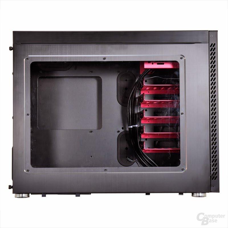 Lian Li PC-A51WRX