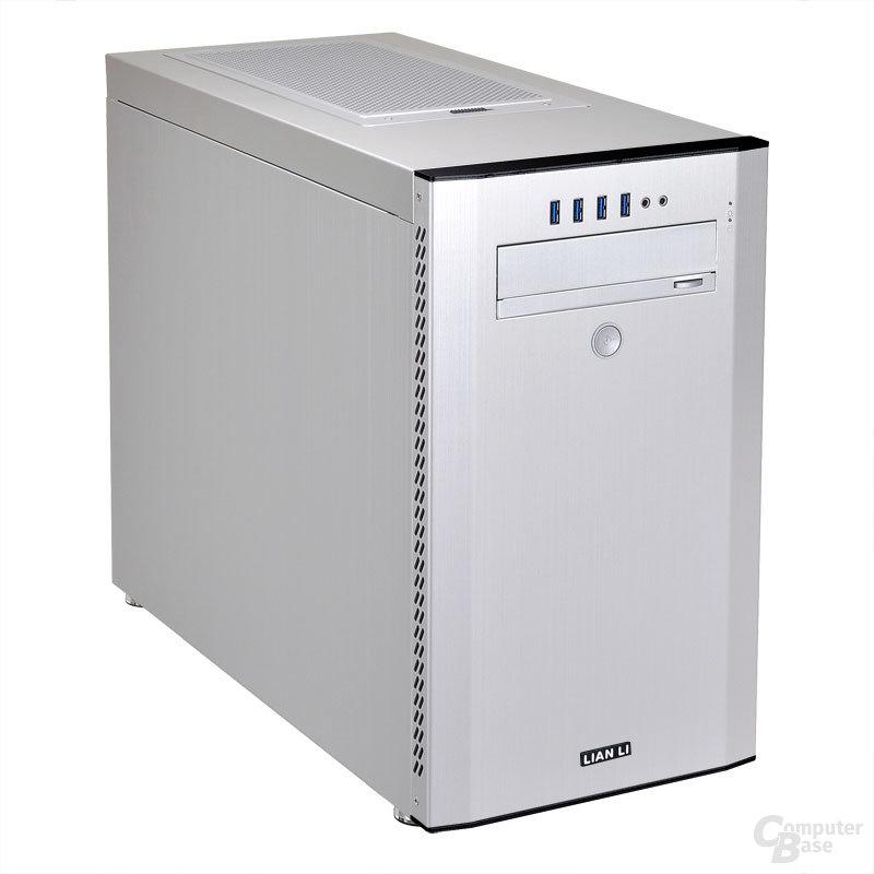 Lian Li PC-A51A