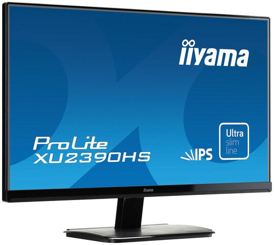 iiyama ProLite XU2390HS