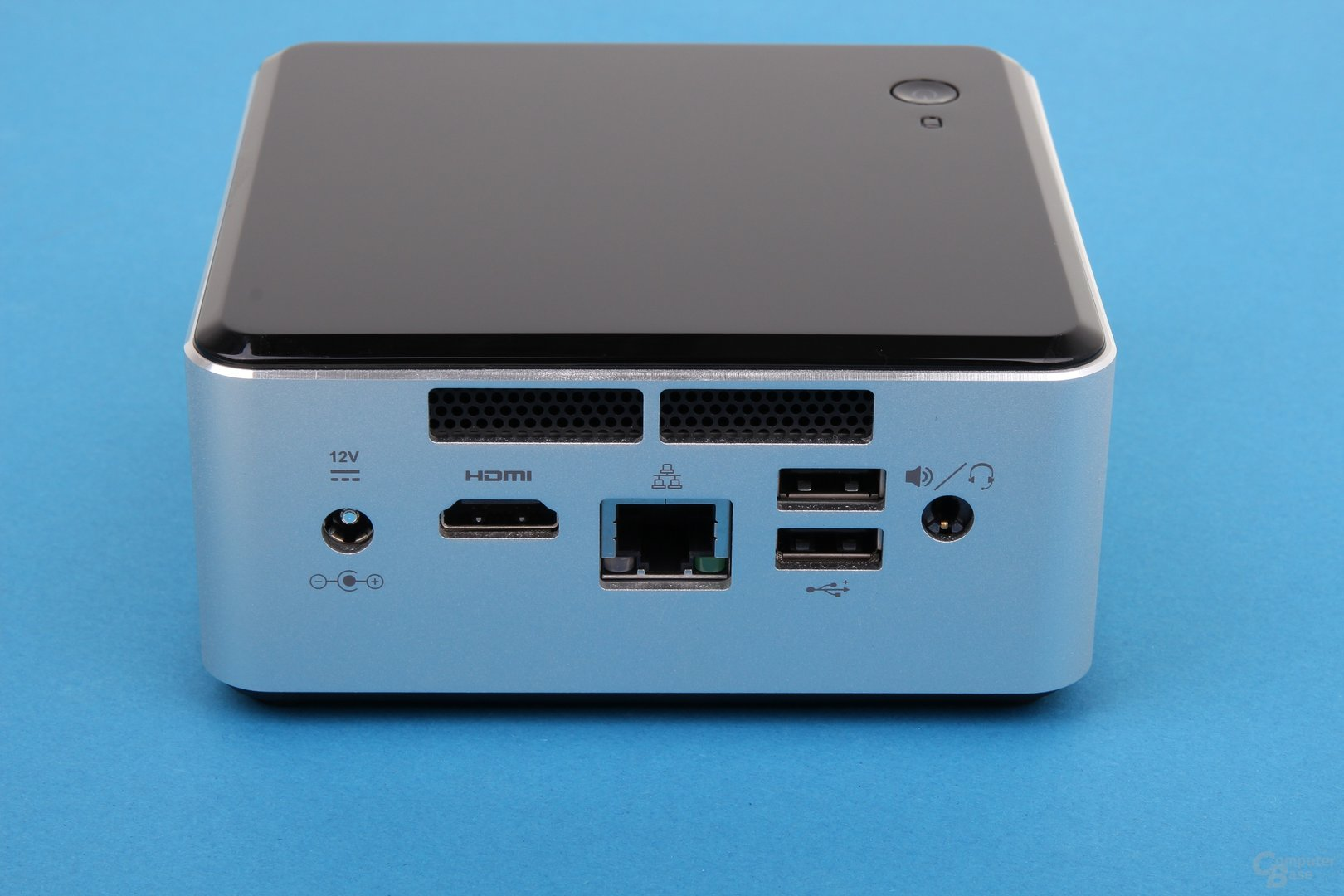Intel NUC Kit DN2820FYKH