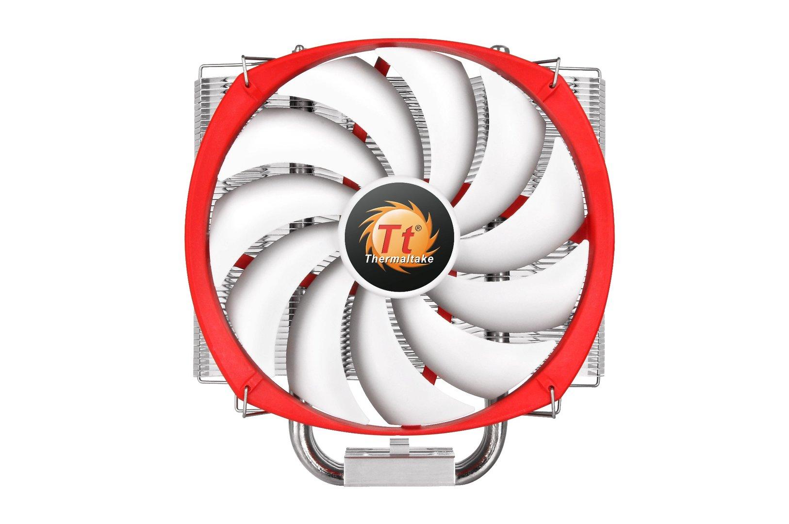 Thermaltake NiC L31/L32