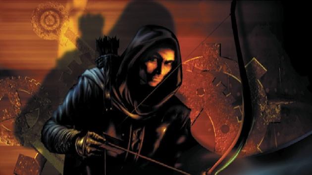 Klassiker neu entdeckt: Thief 2: The Metal Age (2000) im Test