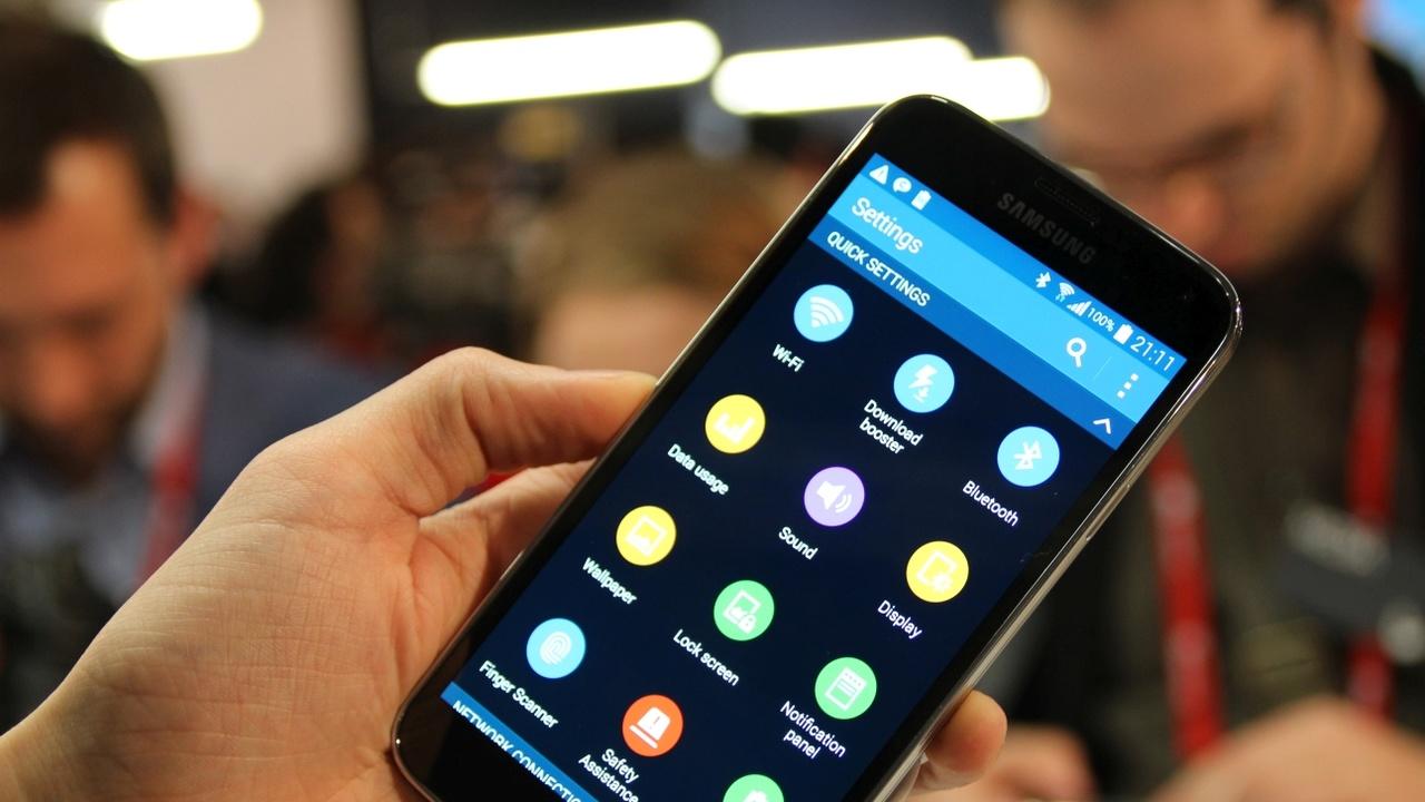 Samsung Galaxy S5: Drei Meinungen zum neuen Samsung-Flaggschiff
