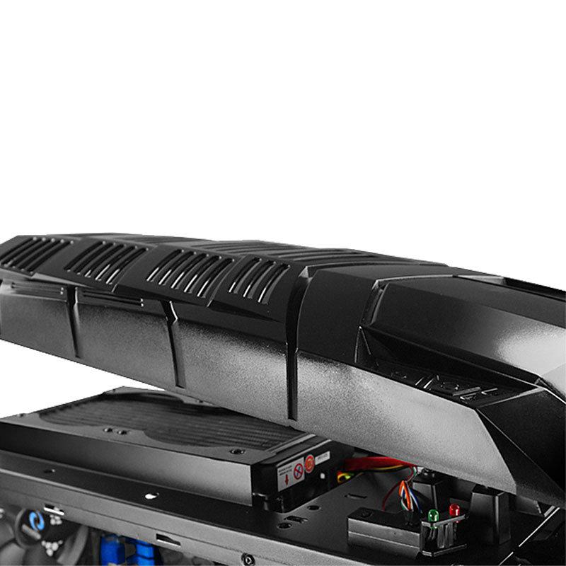 Raidmax Viper GX