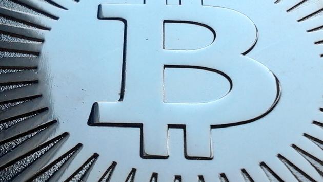 Bitcoin-Börse Mt.Gox meldet Insolvenz an