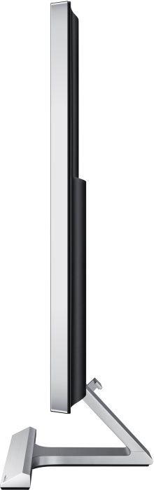Samsung U28D590P