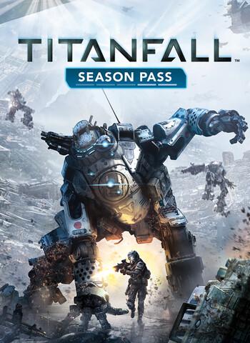 """Für 25 Euro verspricht der """"Season Pass"""" drei DLCs"""
