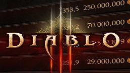 Tschüs, Diablo-3-Auktionshaus!: Ein hoffnungsvoller Kommentar