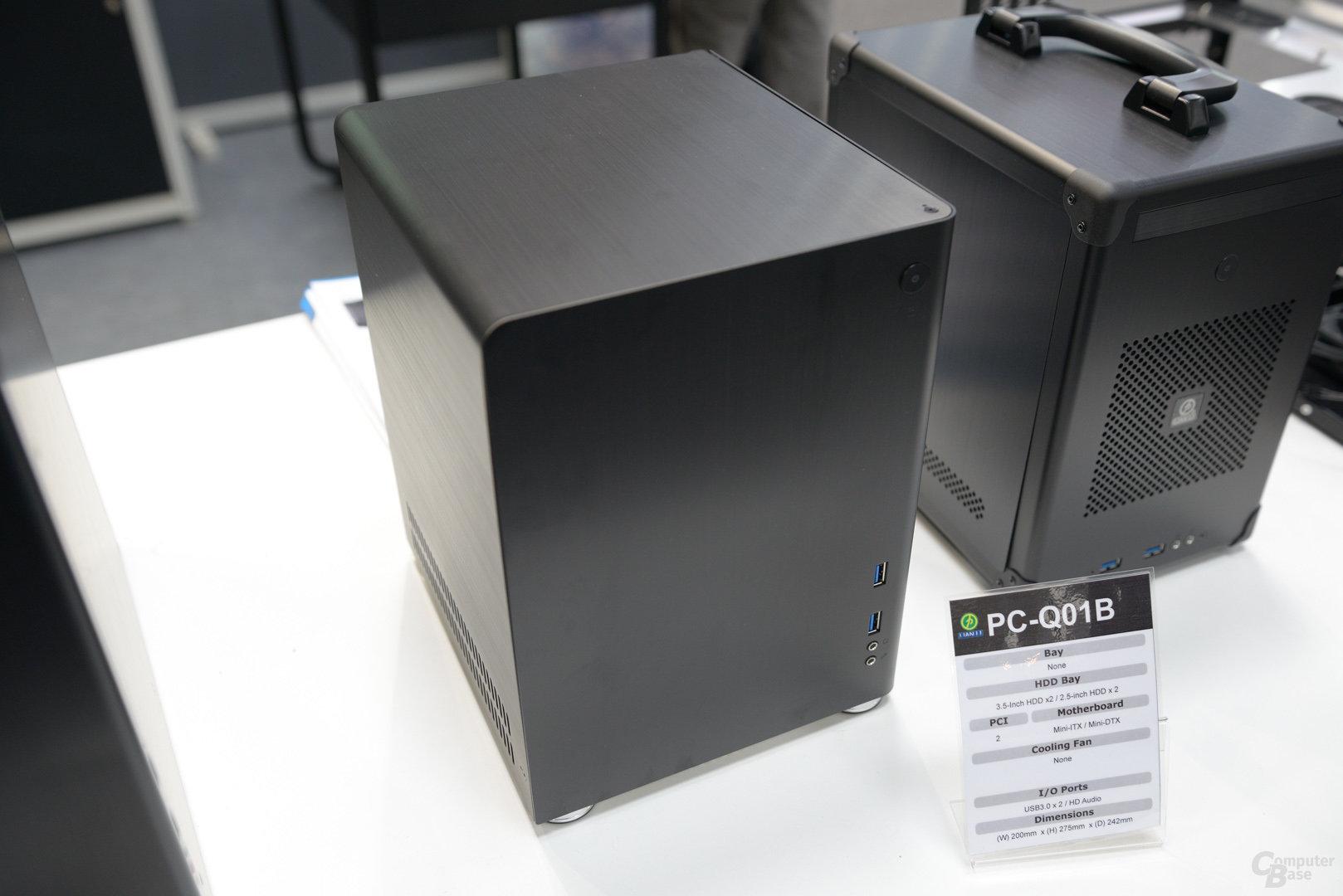 PC-Q01B
