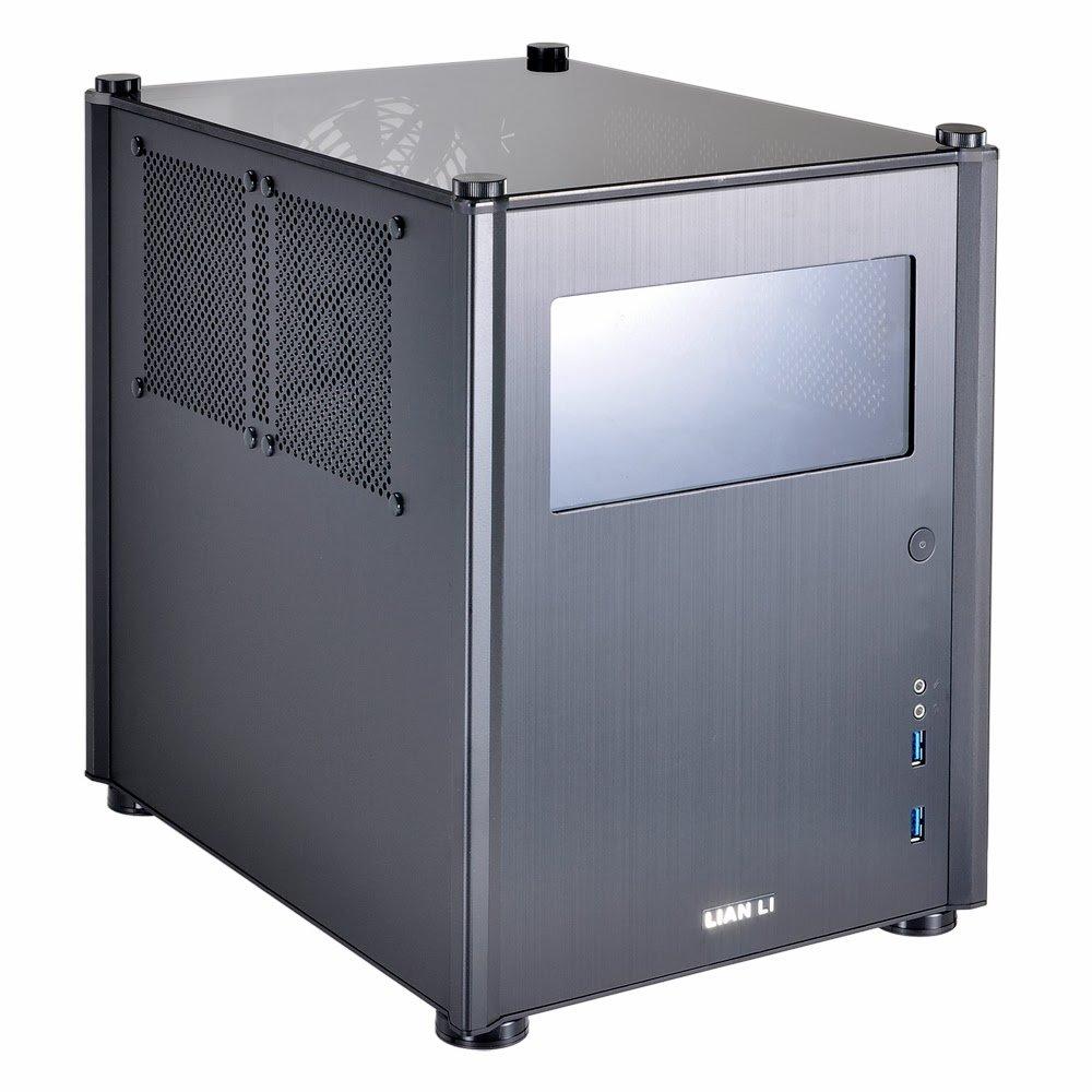 Lian Li PC-Q36