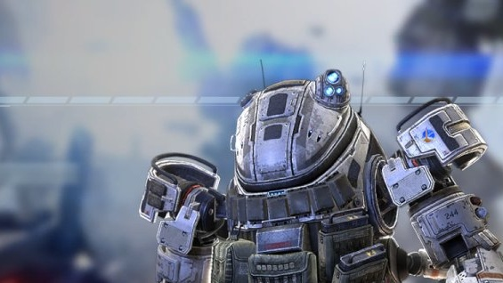 Titanfall im Test: Der Casual-Multiplayer-Shooter