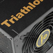 Enermax Triathlor Eco 450 Watt im Test: Solide 80Plus-Bronze