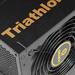 Enermax Triathlor Eco 450 Watt im Test: Solide 80Plus-Bronze