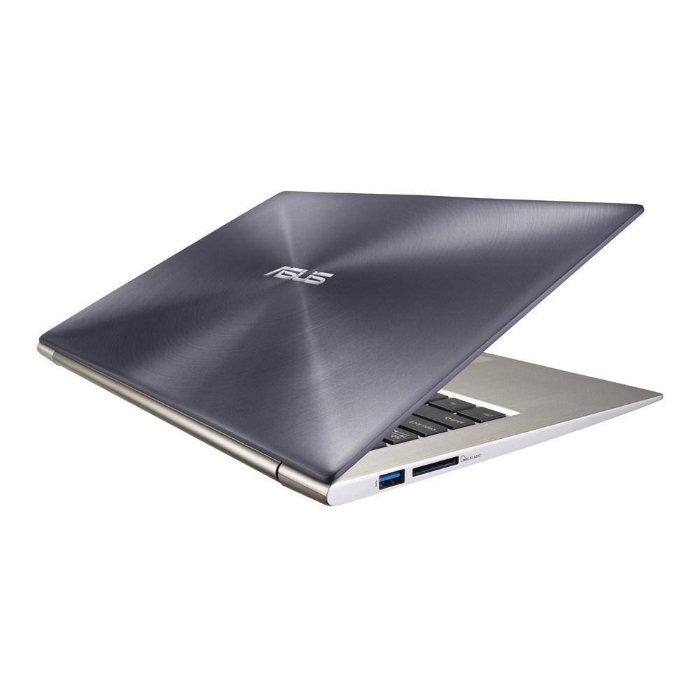Asus Zenbook UX32LA
