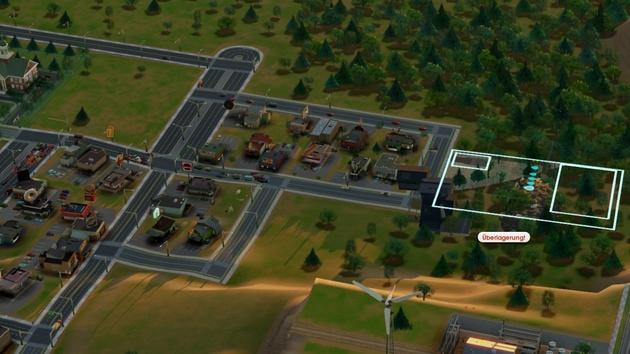 SimCity erhält heute langersehnten Offline-Modus