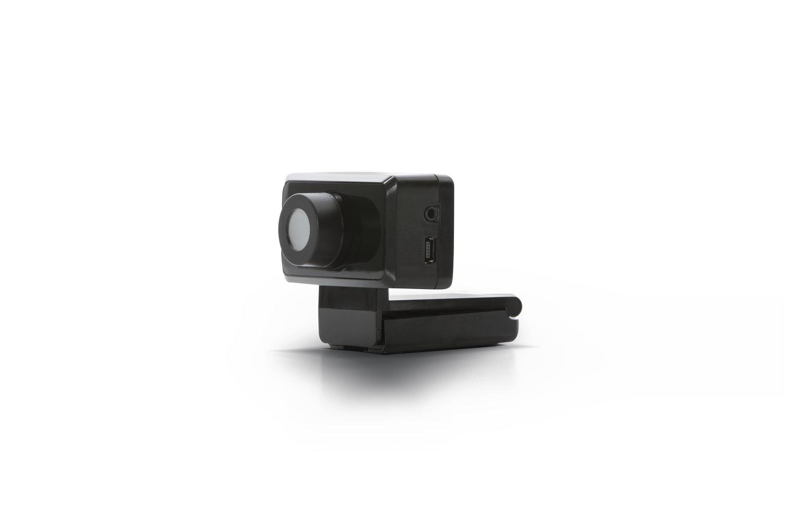 Oculus Rift Dev-Kit 2 (Tracking-Sensor)