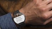 So tickt Googles Android Wear: Aufbau und Funktionen im Überblick
