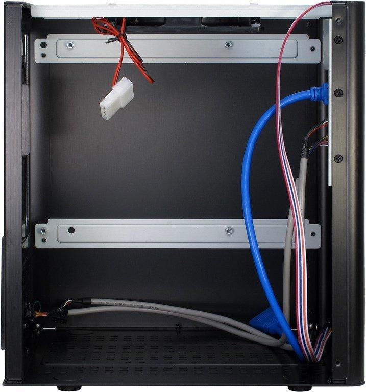 Inter-Tech E-D5