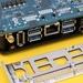 """Zotac Zbox nano AQ02 Plus im Test: AMD """"Richland"""" A8-5545M auf kleinstem Raum"""