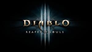 Diablo 3: Reaper of Souls im Test: Das hat dem Spiel noch gefehlt