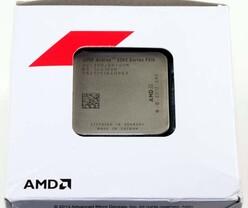 Athlon 5350