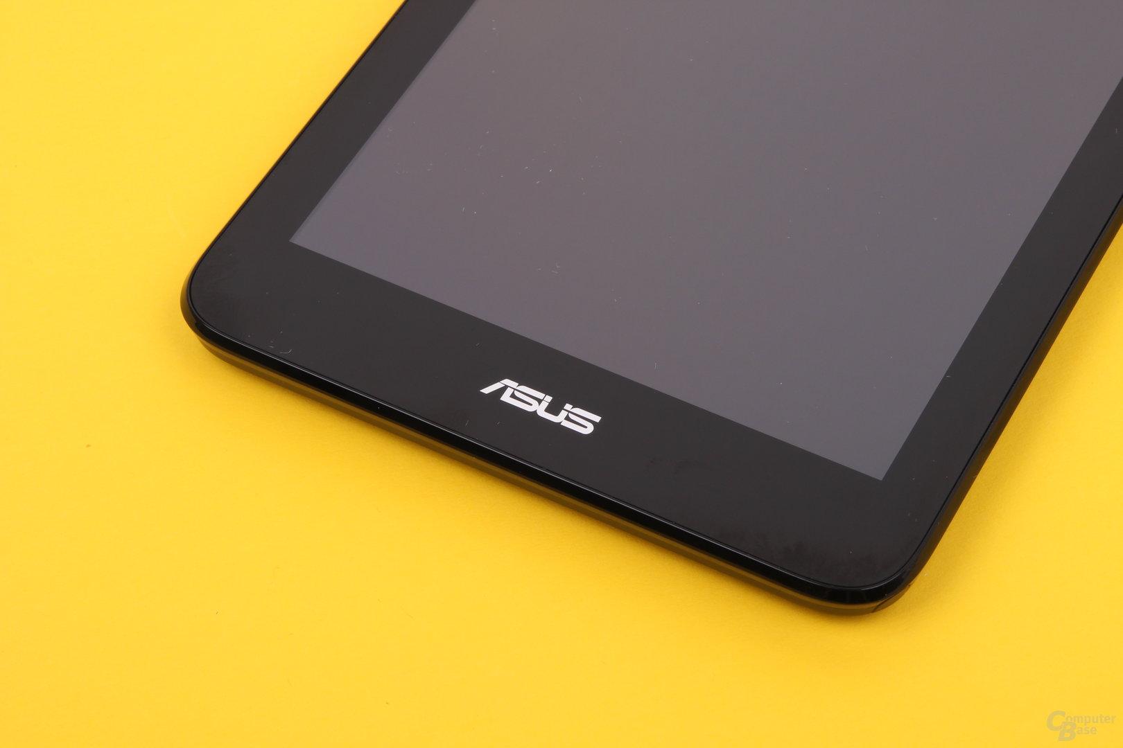 Asus VivoTab Note 8