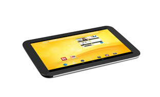 "TrekStor ""Volks-Tablet"" 3G"